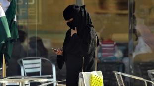 Csak azért sem – bojkottot hirdetnek az Uber ellen szaúdi nők
