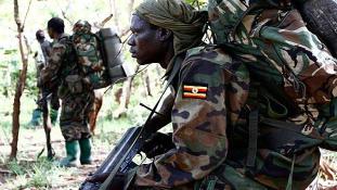 Kivonják a LRA-ra vadászó dzsungelharcosokat Közép-Afrikából