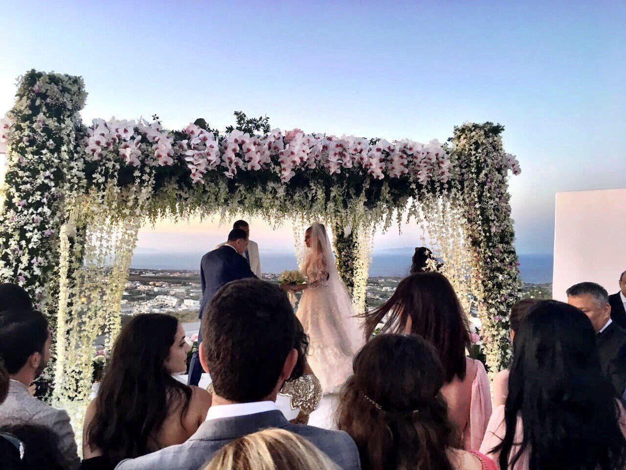 xeniaesküvő
