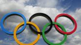 Emlékezetes csalások az olimpiákon