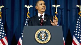 Obama: gyűlölet-bűncselekmény volt a dallasi lövöldözés