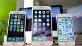 Melyik iPhone bírja a legtovább, ha felgyújtják?