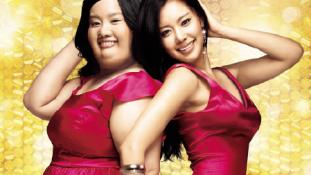 Akkor most kövérek vagy nem a koreaiak?