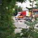 Facebookon csábította fiatal áldozatait a Mekihez a terrorista gyilkos Münchenben?