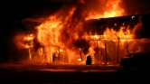 16 kisgyerek égett halálra egy házavató bulin