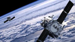 Bárhova lezuhanhat a kínai űrállomás