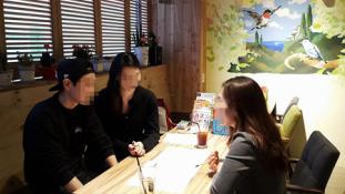 Mitől ennyire depisek a dél-koreai fiatalok?