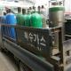Rejtélyes gázszag miatt rettegnek Dél-Koreában