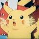 Több száz gyerek került kórházba a Pokémon miatt