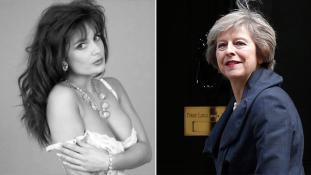 Nem én vagyok az új miniszterelnök – közölte a pornósztár