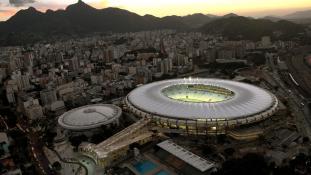 Szambázó drónok az olimpiai megnyitón
