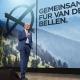 Nem iktatják be Ausztria elnökét – az alkotmánybíróság érvénytelenítette a választást