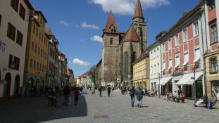 Egy zenei fesztivált akart a levegőbe repíteni az ansbachi merénylő