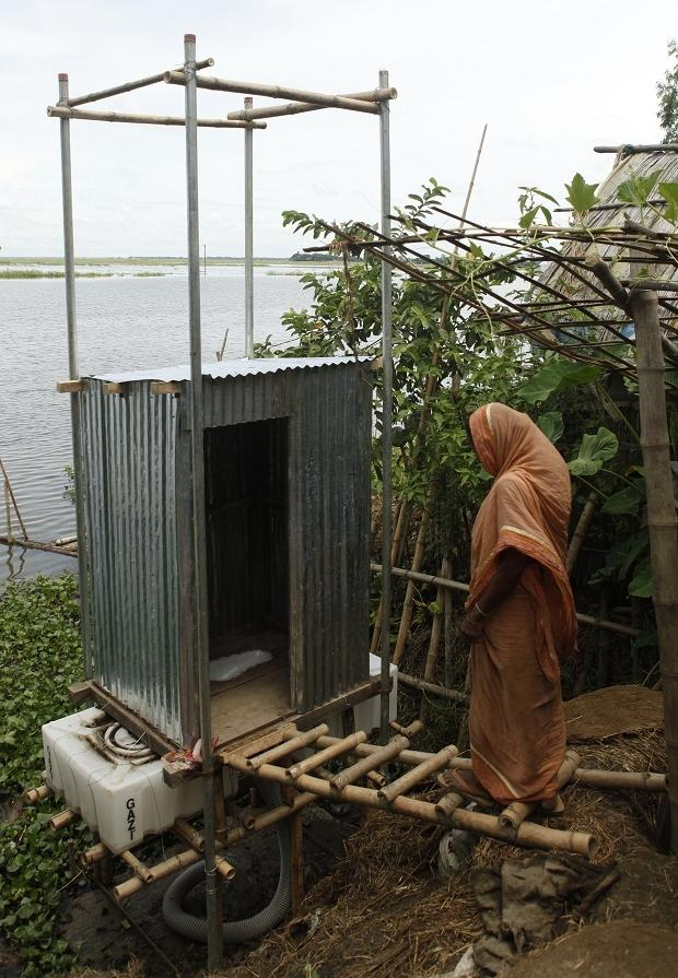 BRAC-2013-10-10-floating_toiletb-crop