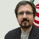 Iránnak fogalma sincs az al-Kaida vezérekről