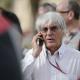 Emberrablás Brazíliában röviddel az olimpiai előtt – 28 millió fontot kérnek Ecclestone anyósáért