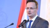 Megint lesz magyar nagykövetség Peruban és Kolumbiában