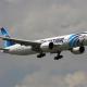 Az egyiptomi Airbus a levegőben darabjaira szakadhatott