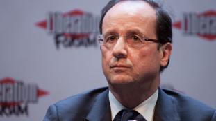 Párizs: az iszlamista terrort támadni fogjuk Szíriában és Irakban!