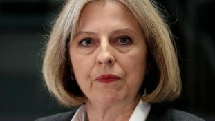 Margaret Thatcher után újra női kormányfője lehet Nagy-Britanniának