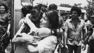 Entebbe ostromának 40. évfordulója – a sikeres túszszabadító rajtaütés