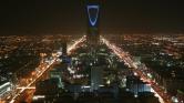 A következő terrortámadás Szaúd-Arábiában lesz?