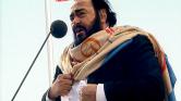 Pavarotti családja nem adja Trumpnak a Nessun dormát