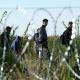 Összehangolják szabályaikat a balkáni migránsútvonalon fekvő országok