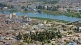 Millióan hagyhatják el Moszult az ostrom elől menekülve