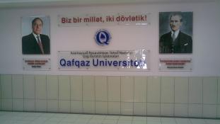 Azerbajdzsánban is zártak be egyetemet a török puccs miatt
