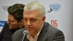 Videó került elő arról, ahogyan beszerelik a robbanószerkezetet Pavel Seremet kocsijába