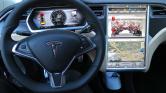 Harry Potter filmet nézett a Tesla sofőr, aki a halálba hajtott robotpilótával?