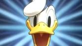 Donald kacsa immár nem szélsőséges figura Oroszországban sem