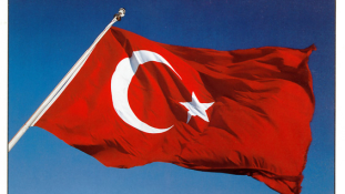 Kik lehettek a puccsisták Törökországban?