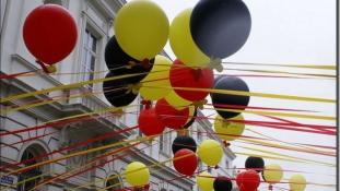 Nizza után erős terrorkészültséggel várja a saját nemzeti ünnepét Belgium