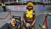 Kéjhölgyszobrot állítanak Sydney-ben