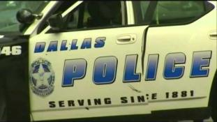 Öljetek disznókat! – így ölhetett a rendőrök gyilkosa Dallasban