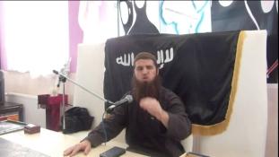 Börtönben az Iszlám Állam grazi toborzója