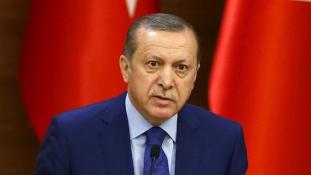 Rendkívüli állapot lesz egész Törökországban október végéig