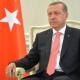 Mostantól Erdogannak jelent a török hírszerzés