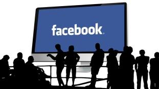 3-5 milliárd dolláros adóhátralék fenyegeti a Facebookot