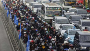 12 áldozata van az indonéz Brexitnek
