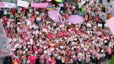 Már cégek is beszállnak a melegek támogatásába Japánban