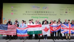 Megszökött az észak-koreai diákdelegáció egy tagja