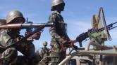 Elsöprő támadás Maliban, sokan meghaltak
