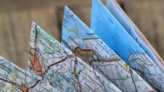 Irak annektálta Jordániát: nézegessen félresikerült térképeket!