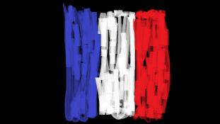 Nizza után: nem bíznak kormányukban a franciák