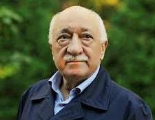 A puccs állítólagos vezérének kiadatását várja Amerikától Erdogan