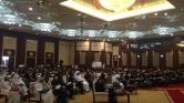 Nemzetközi siker a HTCC részvétele a kartúmi Ipari és Innovációs Fórumon