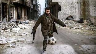 Akkor most gyűlölik vagy szeretik az iszlamisták a focit?